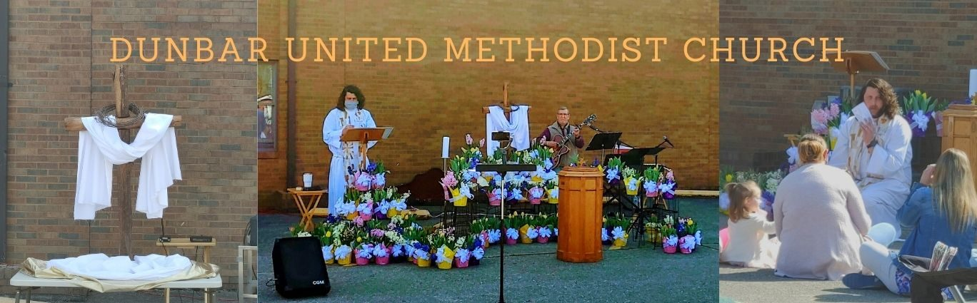 cropped-DUMC-Easter-Banner.jpg